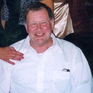 Christopher J. Bennett