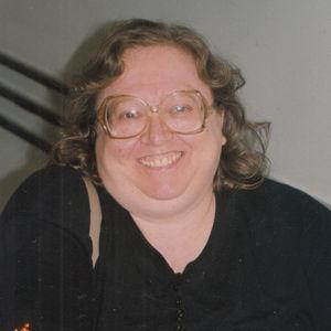 Lois M. Squires