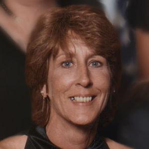 Therese Richards Obituary Photo