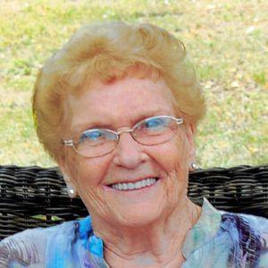 Carole D. (Cook) Walsh Obituary Photo
