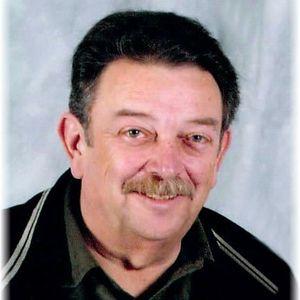 Ernst Wimmer