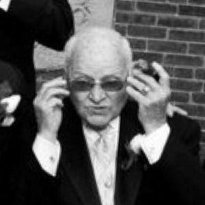 John F. Voight, Jr. Obituary Photo