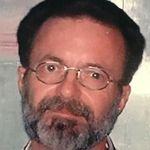 Stephen P. Kelly, Sr.
