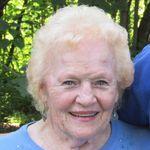 Marion K. Bartelt