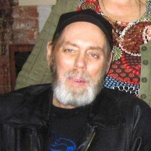 Dennis Albert Redman