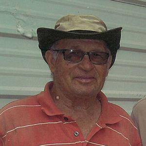 Ray  Jay Kuether