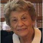 Mary Ann Stackeni Maiocco