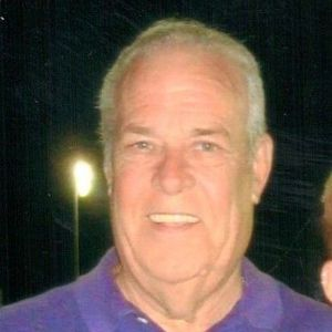 Joseph J.  Uglevich, Jr. Obituary Photo
