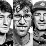 Banff National Park Avalanche Victims