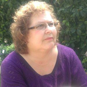 Felice Ellka Witmer