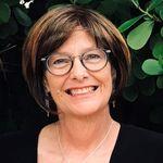 Irene M. Te Ronde