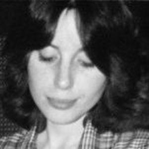Catherine M. Brandt
