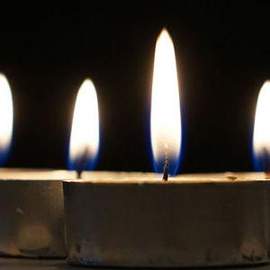 Sri Lanka Easter Terror Attack  Victims Obituary Photo
