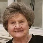 Josephine C. Carson