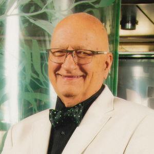 Dr. James R. Howard