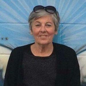 Mrs. Kathleen Mary (Donahoe) Howe
