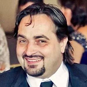 Gjokë Kolë Gojcaj Obituary Photo