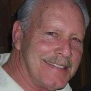 "James  A. ""Gus"" Pane, Sr. Obituary Photo"