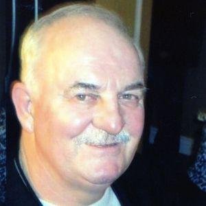 Ronald W. Close Obituary Photo