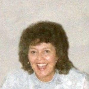 Patricia A Martz