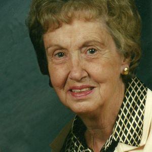Ruth Ann Johnson