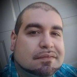 Erick Olivas