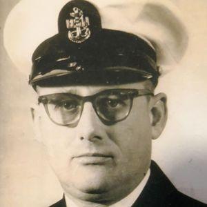 Kenneth L. Miller