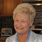 Ida Jean Harper