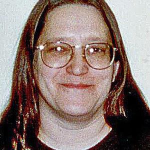 Louise C. Pitre