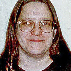 Louise C. Pitre Obituary Photo