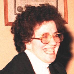 Anita L. Morrissette