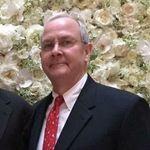 Paul  James  Wrobleski