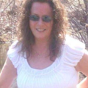 Karen (Longton) Hamilton Obituary Photo