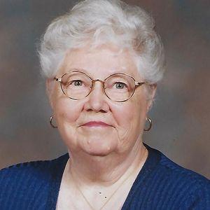 Lennice E. Barr