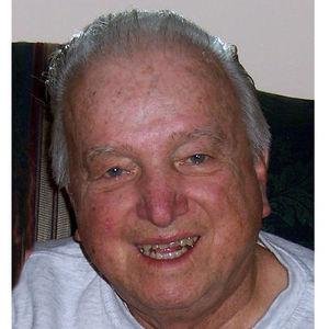 John Bodner