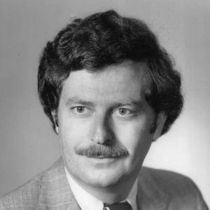 Philip John Fox Obituary Photo
