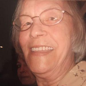 Verna R. Gasper