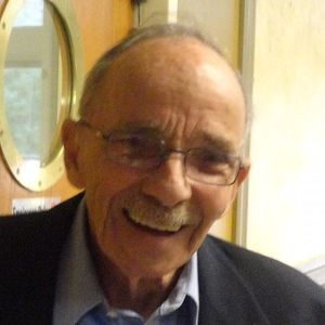 Gary W. Karabinus