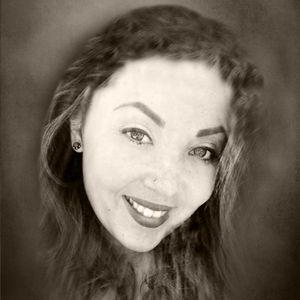 Krystal Michele Young Gurrola Obituary Photo
