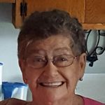Mamie Louise Platt
