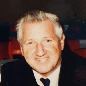 Howard J. Mills