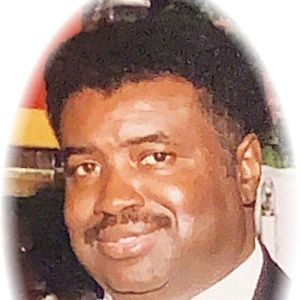 Kirby T. Brown Obituary Photo