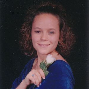 Jennifer Lynn McHugh Obituary Photo