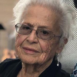 Diane L. Rodgers