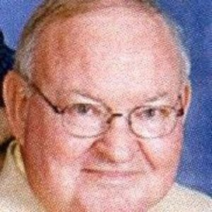 Melvin James Dobbins  Obituary Photo