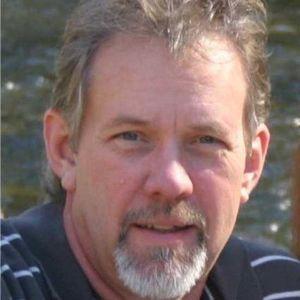 Mr. Joseph Thomas Goodwin, Jr.
