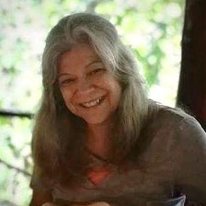 Kelly Marlene Hart