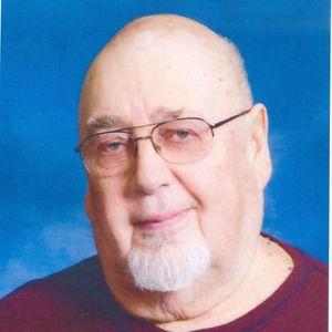John E. Valus