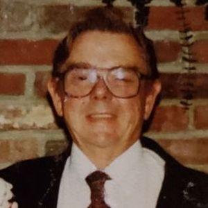 Robert  Sumner Creamer