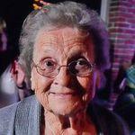 Lena M. Willman